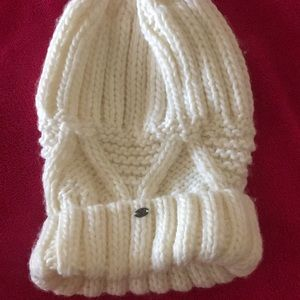 NEW! American Eagle Outfitters beanie